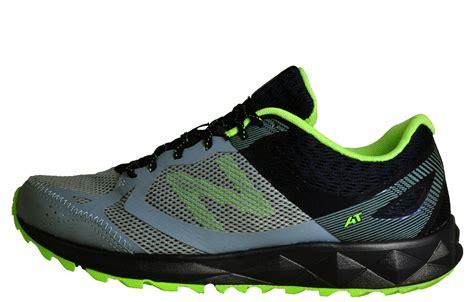 new balance all terrain running shoes new balance 590 v3 s all terrain trail running shoes