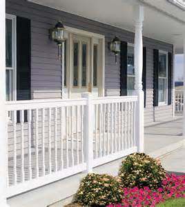 porch new simple vinyl porch railing porch railing ideas vinyl deck railing lowes vinyl porch