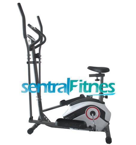 Alat Untuk Fitnes alat fitnes untuk mengecilkan paha dan betis efektif