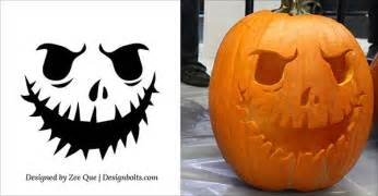 25 Best Ideas About Scary Pumpkin Carving On by Best 25 Scary Pumpkin Carving Patterns Ideas On