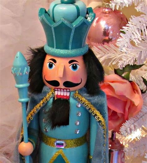 260 best images about the nutcracker on pinterest