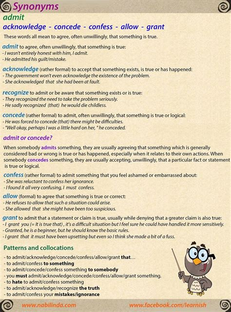 pattern synonyms english 39 best these are a few of my favorite things images on