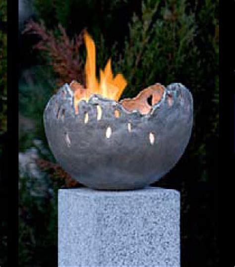 kleine feuerschale rottenecker feuerschale gro 223 bronze silber 22005