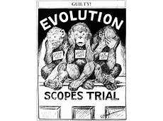 scopes trial paper