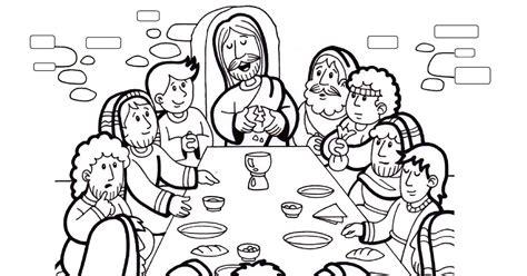 imagenes de la santa cena car tuning educar con jes 250 s la 250 ltima cena de jes 250 s