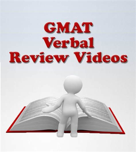 16 best images about gmat test prep on study