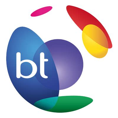 bt contact mobile bt customer services number bt