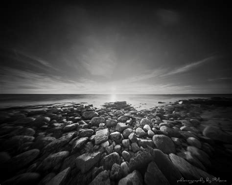 wide angle pinhole wide angle in large format pinhole photography