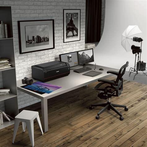 canon pro the canon imageprograf pro 1000 is a high end printer