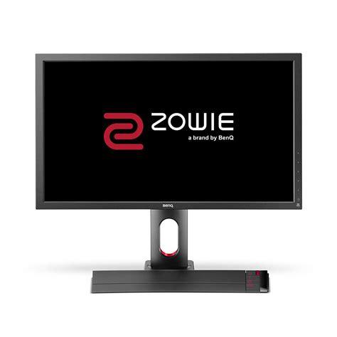 best 120hz monitor 5 best cheap 120hz monitor may 2017