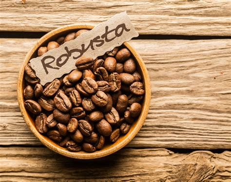 Black Coffee Robusta Roasted what are the best coffee beans for espresso nov 08 2016