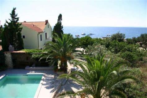croazia novalja appartamenti appartamenti novalja mediteran pag novalja croazia
