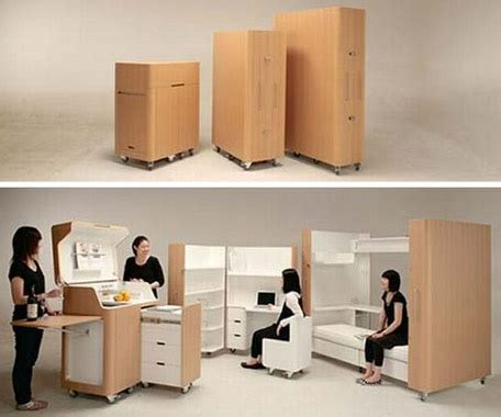 interior design in a box store entire room interiors in small boxes
