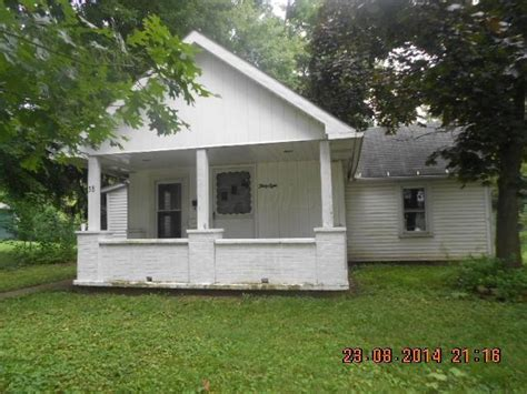 foreclosed houses for sale delaware ohio reo homes foreclosures in delaware ohio search for reo properties