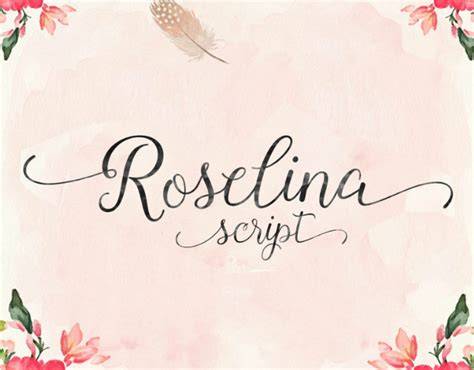 stylish font design online cool fonts top 30 free stylish fonts to download