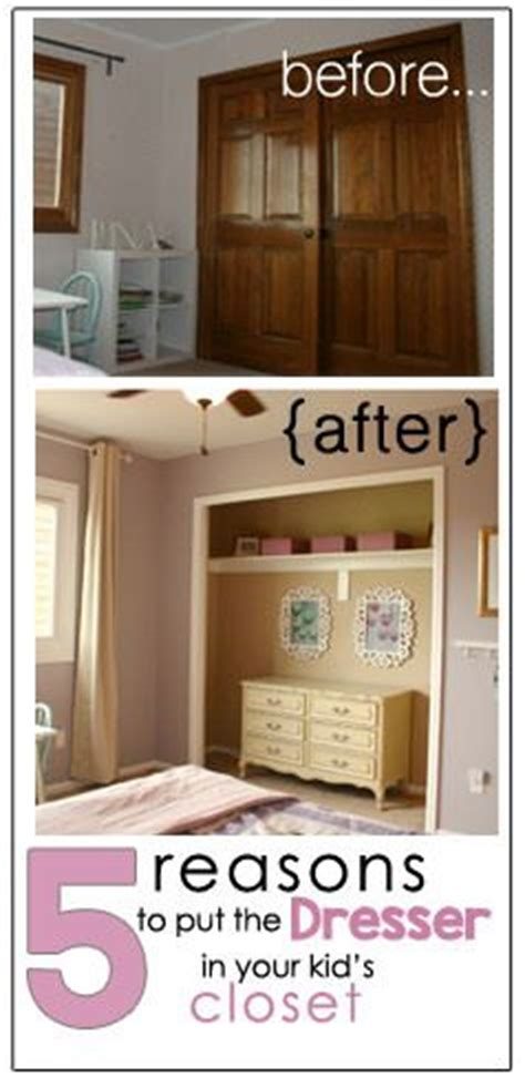 where to put your clothes in the bedroom 17 best ideas about kid closet on pinterest toddler