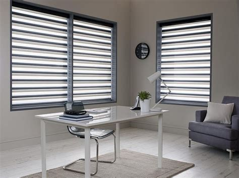 Office Blinds office blinds in gurgaon office furniture