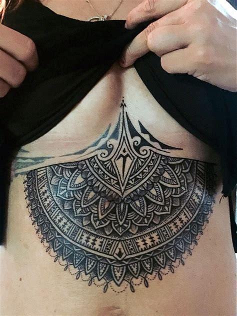 underbreast tattoo 17 best ideas about fiji on turtle