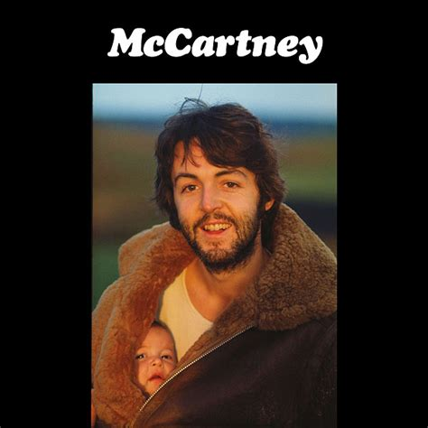 Paul Mccartneys Yet To Be Released Album Available Drm Free For 156 Apple Pissed Probably by Paul Mccartney Polar Prize
