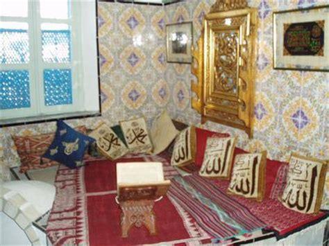 Bedroom Tax Muslim Prayer Bedroom Tax Muslim Prayer 28 Images Islamic Modern