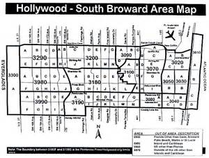 florida real estate map search south florida mls area codes fusion real estate team