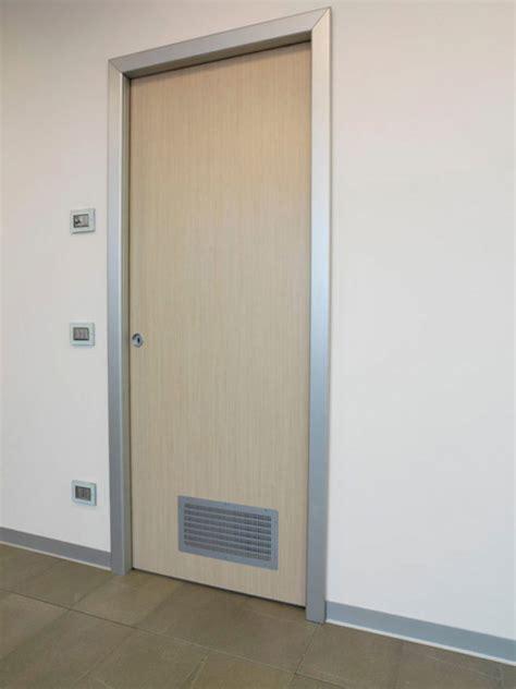 porte per uffici porte per muratura gt porte interne porte scorrevoli in