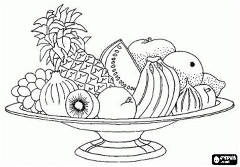 images  ovocie  zelenina  pinterest