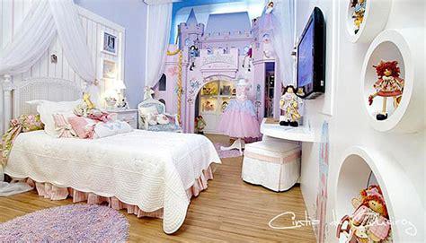 decorados de uñas de pies bonitos 10 красочных идей для тематической детской девочки