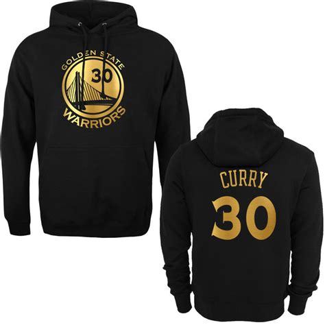 Stephen Curry Sweater Hoodie golden state warriors stephen curry shirt gold print