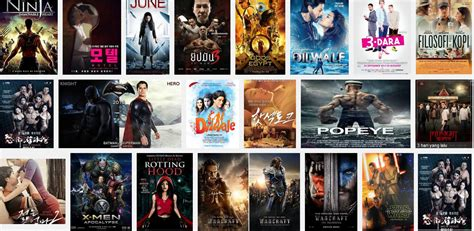 download film indonesia yang memotivasi illustratorrowe wow keren film baru dilengkapi subtitle