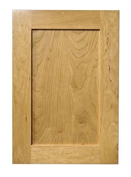 Make Shaker Cabinet Doors Choosing Cabinet Door Styles Shaker And Inset Or Overlay Doors