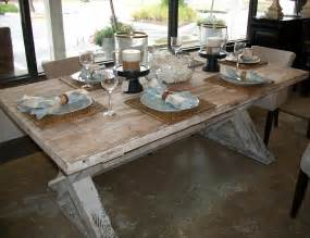 kitchen tables and more wonderful wooden country dining table gallery including