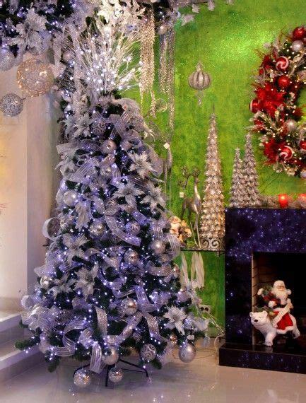 mejores 200 im 225 genes de casa decoraci 243 n en pinterest - Decoracion De Baños Pequeños Navidad