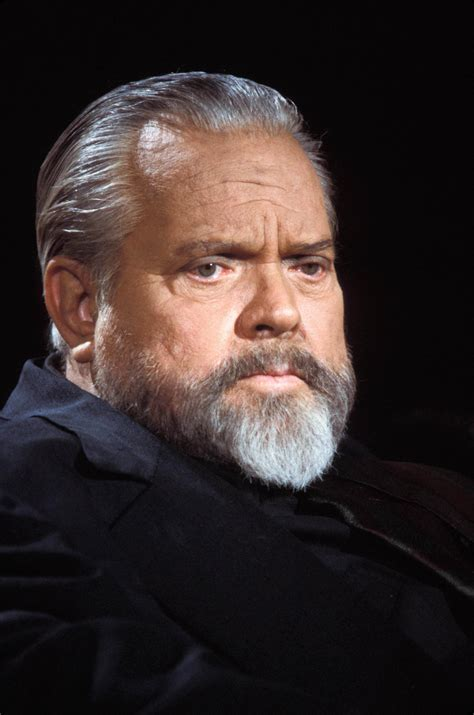 and orson orson welles net worth net worth