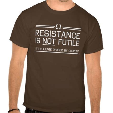 resistance is not futile b c t shirt ar 15 jefferson quotes quotesgram