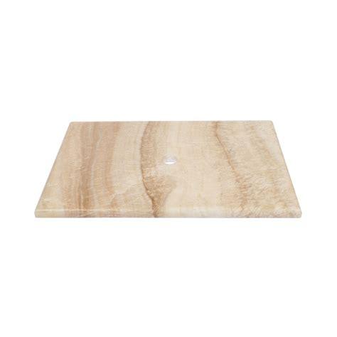 Corian Platten Kaufen by Waschtischplatte Stein Gispatcher