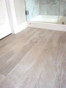 bathrooms italian porcelain plank tile faux wood tile tile that looks like wood italian