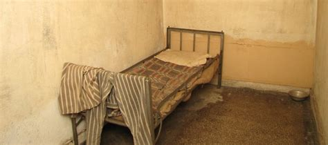 prison bed free stock photos rgbstock free stock images prison