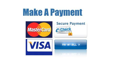Can You Pay Bills Online With A Visa Gift Card - pay online