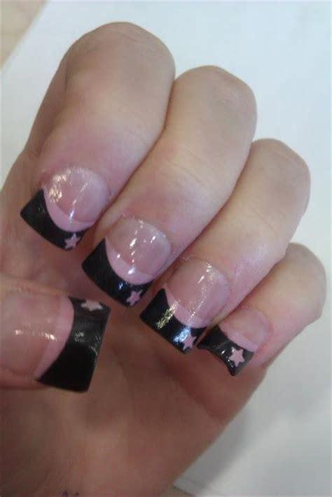 imagenes de uñas de acrilico juveniles u 241 as acrilicas nuevos dise 241 os paperblog