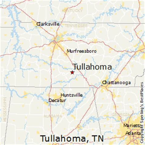 houses for rent in coffee county tn best places to live in tullahoma tennessee