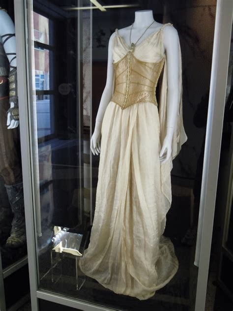 Dress Tamina gemma arterton s princess tamina costume from prince of