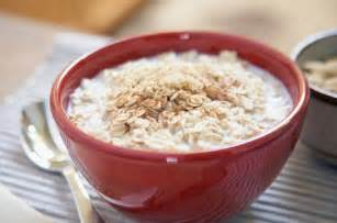 3 benefits of consuming whole grains diet high in grains reduces the risk of cancer
