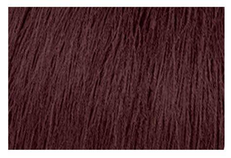 socolor matrix color chart dark brown hairs matrix socolor dream age da 504rb dark brown red brown 3