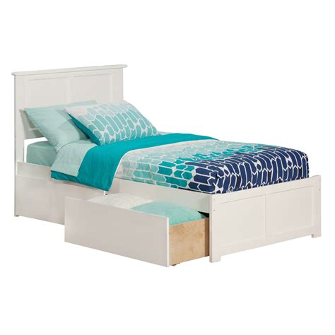 nordli bed frame storage review twin size beds twin bed medium size of bed framestwin bed