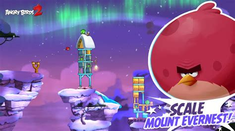 angry birds 2 mod free game angry birds 2 mod apk download v2 11 0 for android