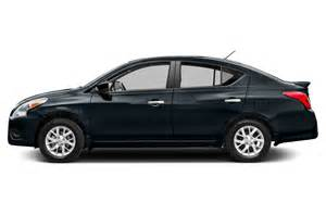 Nissan Versa Sedan Review 2016 Nissan Versa Price Photos Reviews Features
