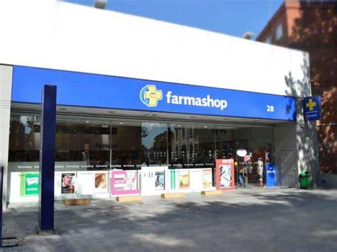cadenas de farmacias en argentina confederaci 243 n farmac 233 utica argentina concentraci 243 n