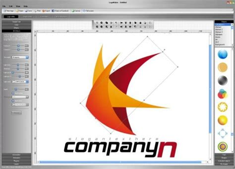 aaa logo maker software free download full version aaa logo crack 5 full version download c55