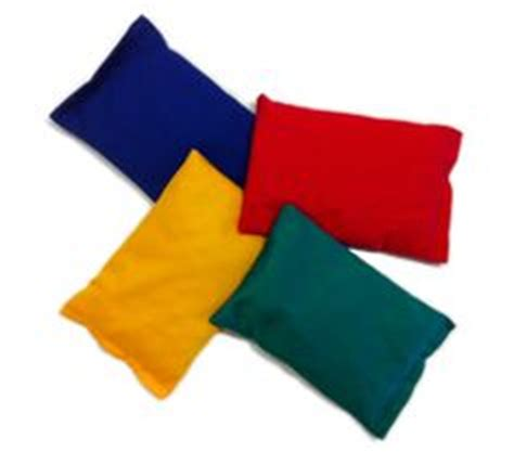 pe bean bag remember when on 80s 90s and tv shows